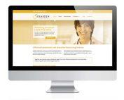 Dearden Assessment - Website Design