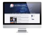 cf-millier-website4