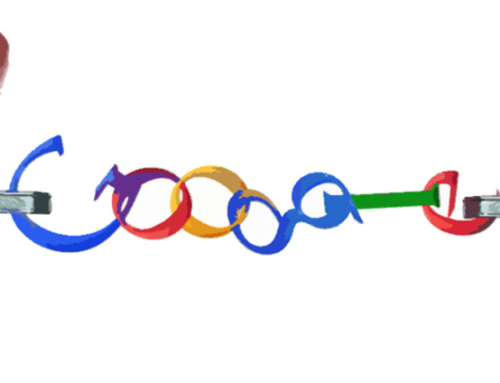 5 On-page SEO tips to improve your Google ranking