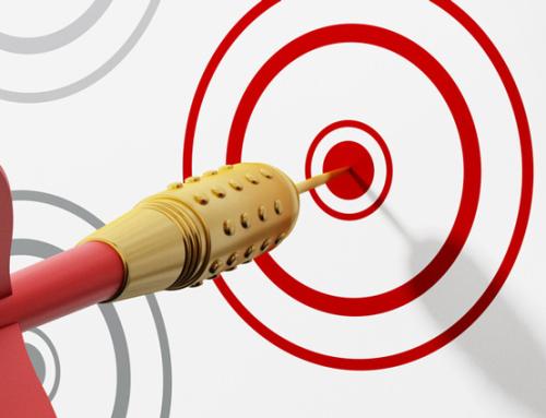 Design for Business: Hitting Your Target Market