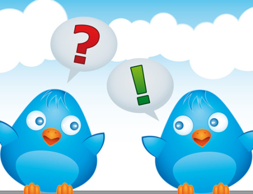 4 Easy Ways to Get More Twitter Followers for Your Business