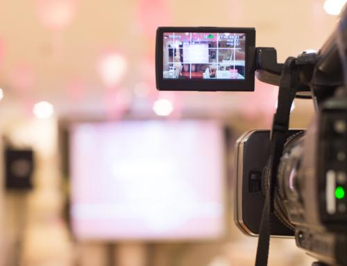 Addictive Videos And Taming Snapchat