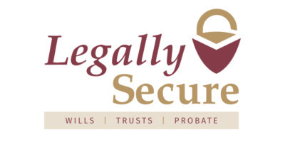 legally-secure
