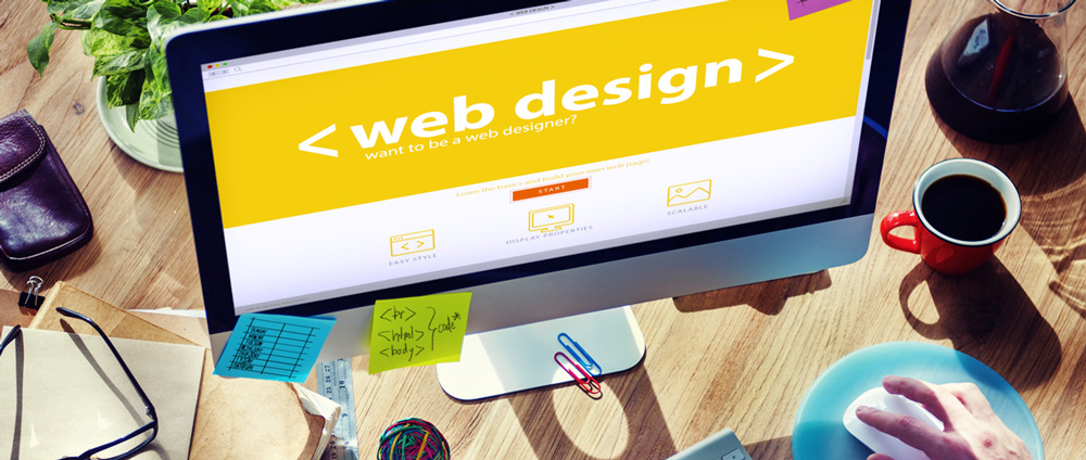 Web Design Trends What Do They Really Mean
